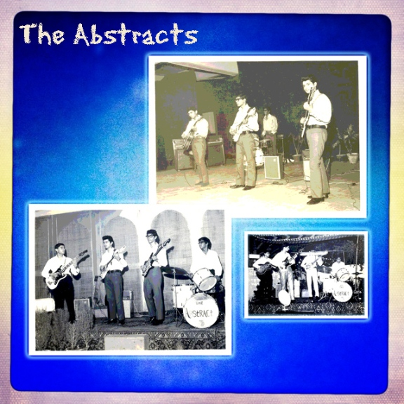 The Abstracts